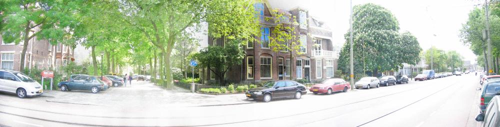 r+k office in Rijswijk